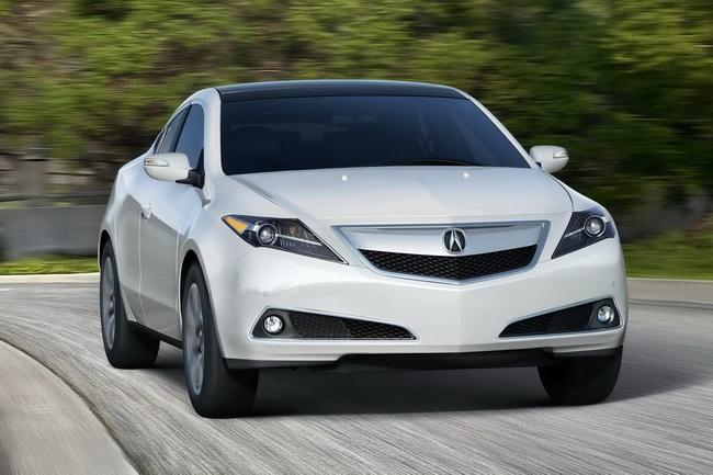 Lốp xe Acura các loại - Bán giá tốt - Hỗ trợ lắp đặt on acura si, acura gt, acura el, acura lx, acura sxt, acura ls,