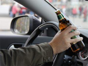 michelin nhắc uống rượu thì không lái xe