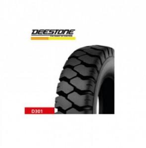 Bảng giá lốp ô tô Deestone
