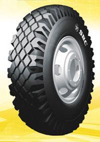 Bảng giá lốp xe tải Cao Su Sao Vàng ( SRC)
