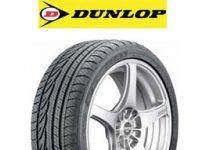 Bảng giá lốp ô tô Dunlop