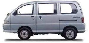 Lốp xe Daihatsu