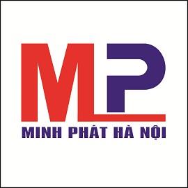 Đại lý ắc quy & lốp ô tô Minh Phát Hà Nội