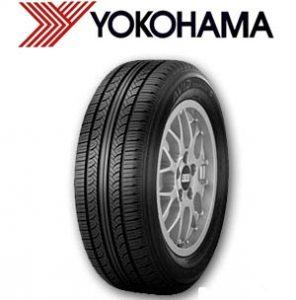 Bảng giá lốp ô tô Yokohama
