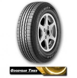 Bảng giá lốp ô tô Goodyear