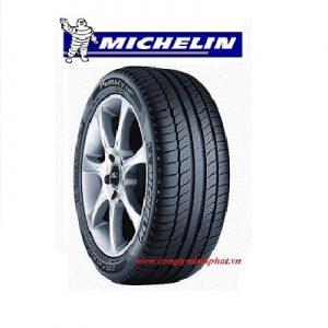 Lốp ô tô Michelin