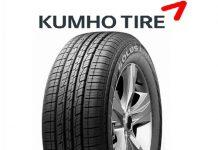 Bảng giá lốp ô tô Kumho