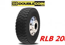 Lốp xe tải Doublecoin – Hai Đồng Tiền tiết kiệm chi phí trên từng km