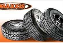 lốp xe Maxxis là mức giá vô cùng rẻ so với các loại vỏ xe máy khác