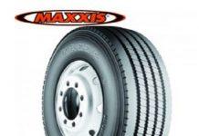 lốp xe ô tô Maxxis được nhiều người tiêu dùng VN tiêu dùng