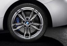 Thương hiệu lốp xe ô tô nổi tiếng