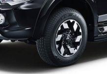 Không nên đo áp suất lốp khi lốp xe còn nóng sẽ rất nguy hiểm