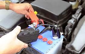 Những sai lầm khi sử dụng Ắc quy xe máy quan trọng cần thiết cho xe máy.