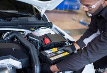 Ắc-quy là một trong những bộ phận đóng vai trò quan trọng trọng việc vận hành ô tô. Ắc-quy đảm nhiệm vai trò tích trữ điện năngẮc-quy là một trong những bộ phận đóng vai trò quan trọng trọng việc vận hành ô tô. Ắc-quy đảm nhiệm vai trò tích trữ điện năng