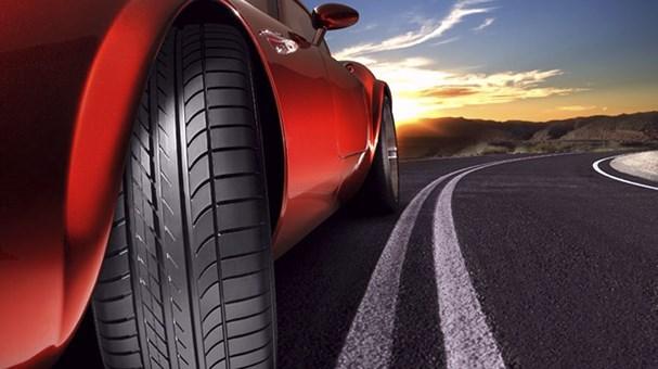 Tuổi thọ của lốp xe phụ thuộc vào rất nhiều yếu tố và không thể đo đạc chính xác tuổi thọ lốp xe được sử dụng trong bao lâu.