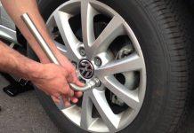 Kinh nghiệm chọn mua lốp xe ô tô không nên bỏ qua