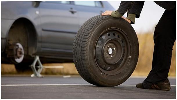 việc lựa chọn lốp xe cũng rất thiết thực để tránh những hiểm hoạ khôn lường khi lưu thông.
