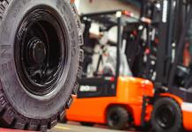 Mỗi loại tải trọng nâng khác nhau thì thường dùng kích thước khác nhau.