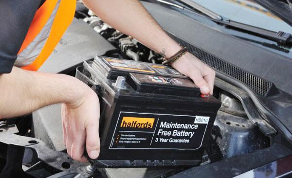 Đối với những dòng xe sử dụng động cơ diesel thì cần phải quan tâm đến các thông số đo dòng khởi động