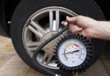 Hiểu Biết Về Ảnh Hưởng của Áp Suất Lốp Xe Ô Tô