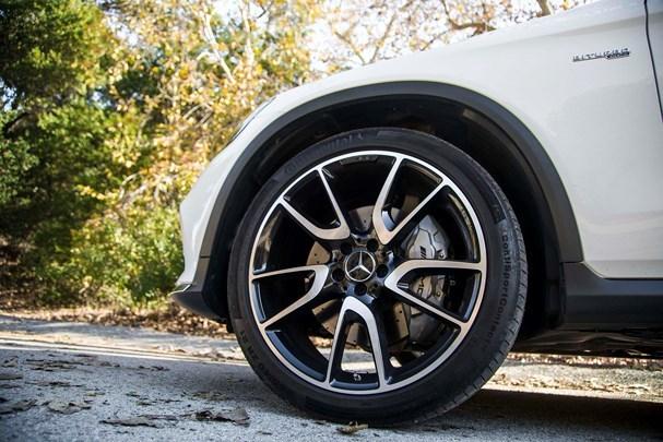 Những Loại Lốp Ô Tô Chống Ồn Tốt Mà Bạn Cần Biết