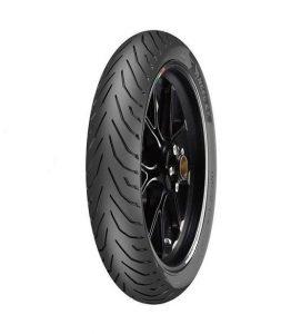 Những thương hiệu lốp ô tô chất lượng nhất hiện nay.