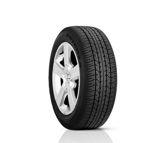 Hãng sản xuất lốp xe ô tô Bridgestone
