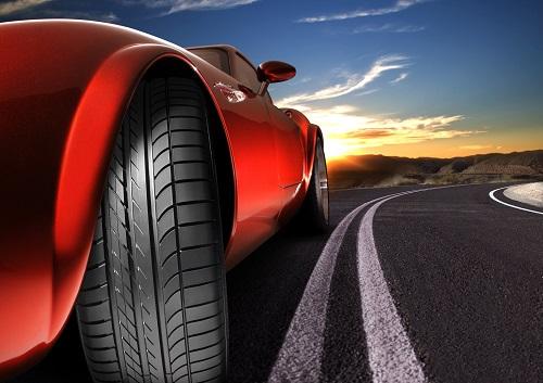 Việc nắm được tuổi thọ của lốp rất quan trọng. Vì nó chính là một trong những căn cứ cho bạn thay lốp xe trong lần tiếp theo.